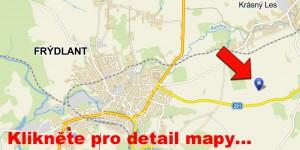 mapa_small